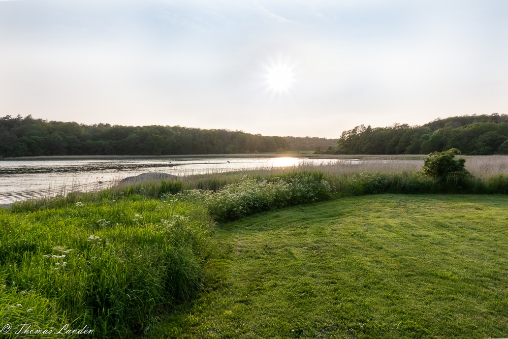 Tjolöholm
